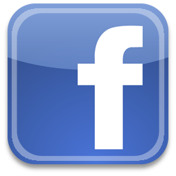 Like Revenue Generators on Facebook